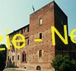 castello_abbiategrasso La Fiera agricola di Abbiategrasso 2012 Eventi Prima Pagina