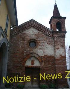 chiesa_settimo-324x415 Settimo Milanese: Quarta domenica di ottobre Eventi Prima Pagina