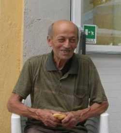 giuioinvernizzi E' morto Giulio Invernizzi, volontario della Proloco di Ossona Piazza Litta Prima Pagina