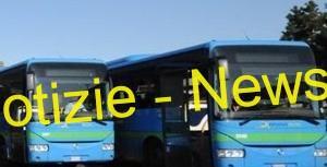2 ottobre: sciopero dei trasporti pubblici. Difficoltà ad Ossona