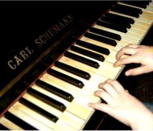 Ossona, 27 ottobre: giovani in concerto, musica classica all'auditorium