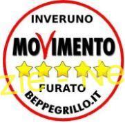 Nasce su facebook la pagina del Movimento 5 stelle di Inveruno
