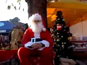 mercatiniOssonaT Ossona, 8 dicembre: i mercatini di Natale Magazine Turismo