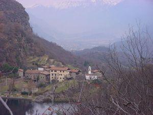 darfoboario Last minute Lombardia terme: Boario e la Valcamonica Magazine Turismo
