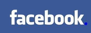 Nasce un gruppo Facebook per la sicurezza ad Ossona