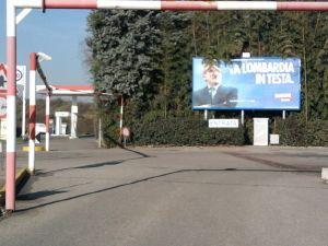 maronilombardia Elezioni Regione Lombardia: Roberto Maroni candidato unico per il centrodestra? Politica Prima Pagina