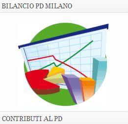 pdprimarie Ossona, risultati primarie del PD per la Lombardia: Ambrosoli vince ma non convince Piazza Litta Politica Prima Pagina