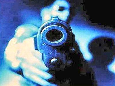 pistola Lombardia, crimini, carcere e popolazione. Alcune statistiche Magazine Turismo