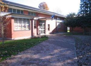 scuolafurato Furato, Inveruno: scuola in pericolo, mancano due remigini Piazza Litta Prima Pagina