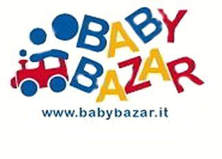 babybazar1-324x233 Magenta, apre il nuovo Baby Bazar Piazza Litta Prima Pagina