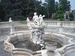 Concerto di musica classica a Villa Litta di Lainate