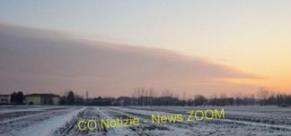 casorezzogelata-324x152 Casorezzo, a causa della strada ghiacciata ferito giovane di Ossona Piazza Litta (Ossona) Prima Pagina