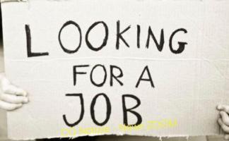 disoccupazione-giovanile-e1444483731105 Disoccupazione. La precarietà è la mia vita Politica Prima Pagina