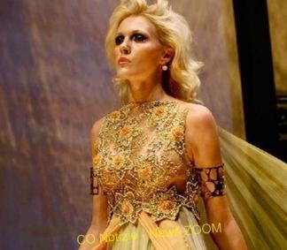 milanomodadonna3-324x283 S'infuocano le polemiche su Milano Moda Donna Lifestyle Magazine