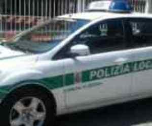 polizialocale300-2 Il guaio della Unione della Polizia Locale tra Ossona e Casorezzo Magazine Strani Casi