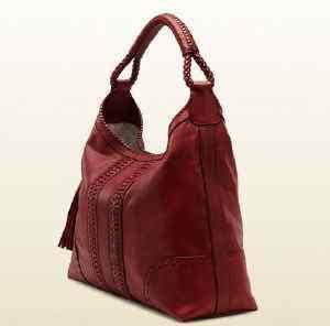 BorsaGucciGreenCarpetChallege-1 Moda: le nuove borse ecosostenibili di Gucci per Green Carpet Challenge Lifestyle Magazine