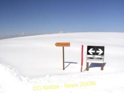 DSC01240 Pasquetta nella la neve all'alpe di Siuse Magazine Turismo