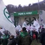 Foto-01111-150x150 La Lega Nord di Ossona e gli Orsetti padani a Pontida Politica Prima Pagina