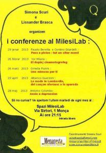 milesiLab-208x300  La moda in Lombardia: dal coaçon sforzesc a la sperada Lifestyle Magazine