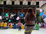 2013-06-01-18.16.12 Ossona,1 giugno 2013: bimbi in festa Eventi Prima Pagina