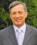 Inveruno: il vicesindaco Luigi Garavaglia muore per un infarto
