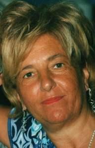 Mesero: si cerca ancora Rosaria Iorillo