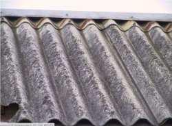 eternit-e1387311324840 Mesotelioma da amianto: la strage silenziosa ci sarà anche ad Ossona? Piazza Litta (Ossona) Prima Pagina