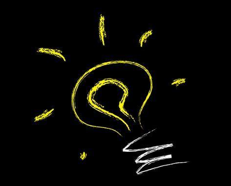Ossona, il guasto alla centralina di Arluno alla base della mancanza di energia elettrica?