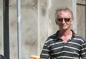 Croce Azzurra: Enrico Tonella, un altro amico di Ossona se ne è andato