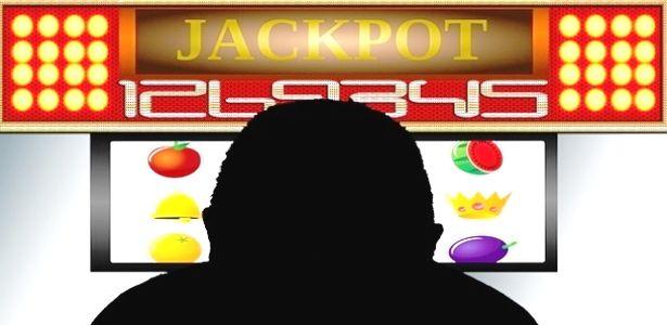 regione Lombardia contro le slot machine