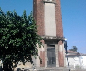 torre2 Ossona, racconti di paura in Piazza Litta Piazza Litta Prima Pagina Strani Casi