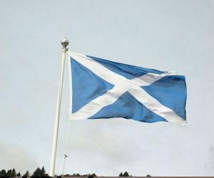 Sull'indipendenza non ha vinto il No: ha vinto la Scozia