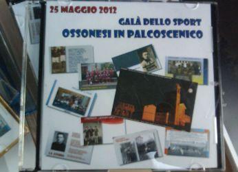 galàdellosport Ossona, per Expo gli eventi del Ticino sono su Internet Eventi Magazine Prima Pagina Turismo