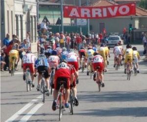 Ciclismo giovanile: I risultati del trofeo Ma.Re. del Pedale Ossonese