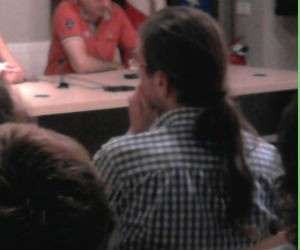 Gilberto Rossi si dimentica di protocollare e dà la colpa a Cronaca Ossona