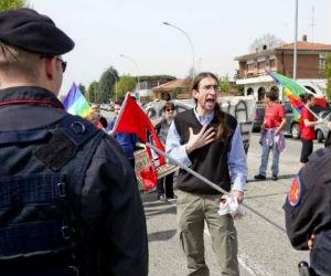 Il salto della quaglia di Gilberto Rossi: dall'opposizione si prepara all'assessorato