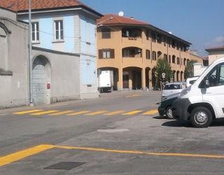 piazza-San-Cristoforo-300 Aperta a Ossona la via Padre Giuliani. Alleluja. Ora si arriva in piazza Litta Politica Prima Pagina