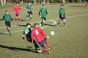 risultati prima categoria lombardia Ossona castano calcio 2015