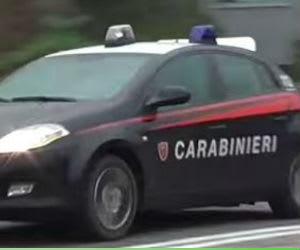 Pregnana Milanese, anziani aggrediti davanti a casa, in pieno giorno