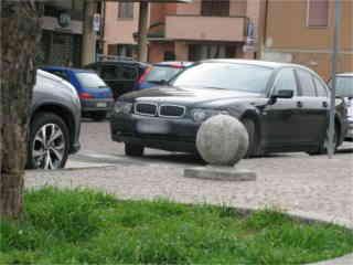 Ossona tra il fischio del nomade e l'auto della Bulgaria