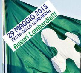 29 maggio, festa Lombardia e' festa di una nazione Prima Pagina