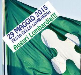 29 maggio, festa Lombardia e festa di una nazione