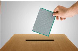 Domenica si vota. Oggi i riti di chiusura campagna elettorale Politica Prima Pagina