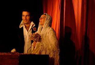 Giulietta e Romeo a Cardano al campo