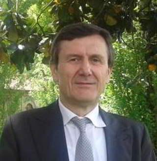 Il sindaco Venegoni boccia la mozione sulla sicurezza