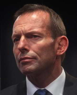 Tony Abbott: l'Australia toglie la cittadinanza a chi milita per l'Isis