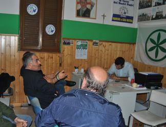 corbetta2 Lucio Crusco nuovo assessore a 3 mesi dal voto Politica Prima Pagina