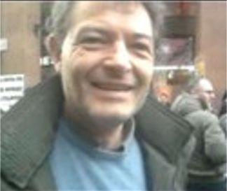 Fabio Rizzi