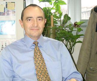 Corbetta Gabriele randolino