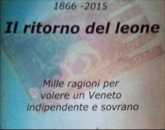 Veneto indipendente
